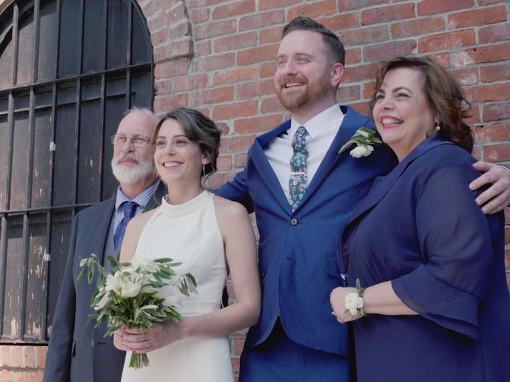 Tmx Img 3991 51 1885897 1569959382 Walnutport, PA wedding videography