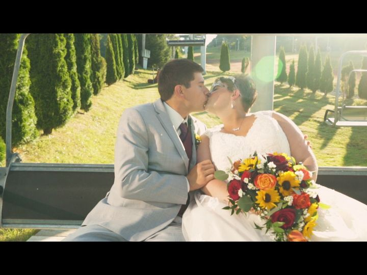 Tmx Lift 51 1885897 1570067975 Walnutport, PA wedding videography