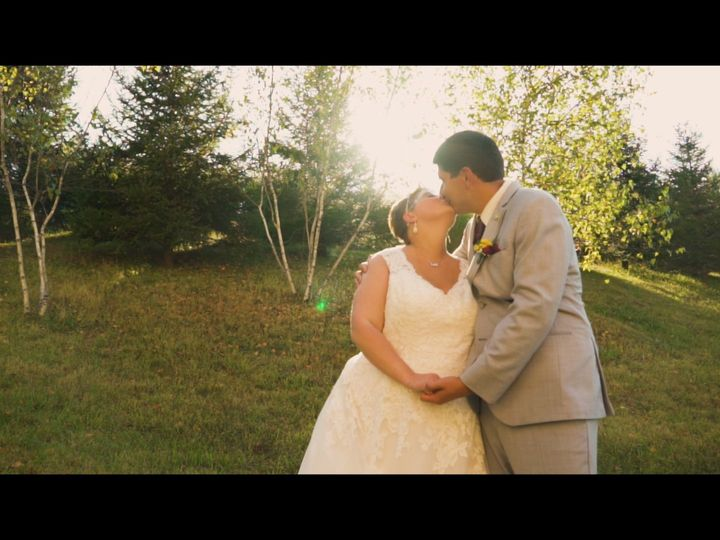 Tmx M N B 51 1885897 1570067975 Walnutport, PA wedding videography
