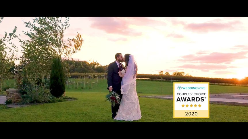 wedding wire thumb 51 1885897 157869521961491