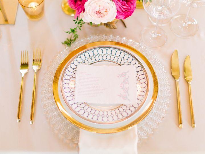 Tmx 0034 0131 Perry Belmont 51 6897 157654509723217 Alexandria, VA wedding planner