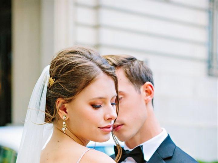 Tmx 0125 0521 Perry Belmont 51 6897 157654499965692 Alexandria, VA wedding planner