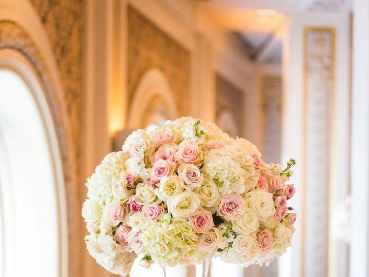 Tmx 0849 2557 Andreassi Agamir 51 6897 V1 Alexandria, VA wedding planner