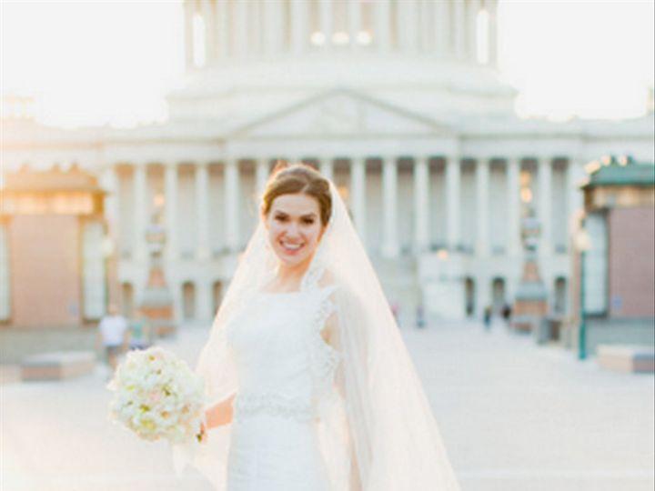 Tmx 1383833774188 Cbekb1 Alexandria, VA wedding planner