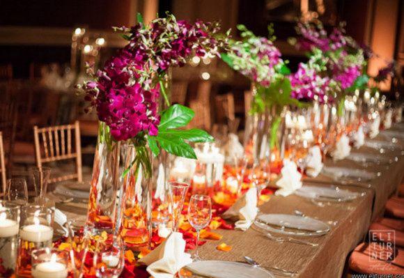 Tmx 1383833807773 10 3 2013 11 41 17 A Alexandria, VA wedding planner