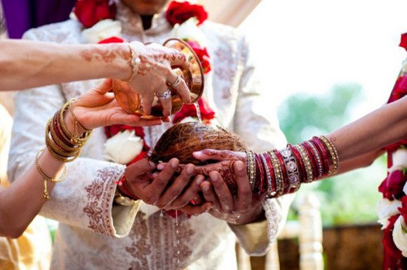 Tmx 1383833809531 10 3 2013 11 42 16 A Alexandria, VA wedding planner