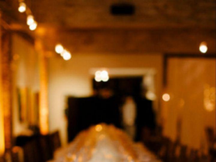 Tmx 1383833810983 10 3 2013 11 44 39 A Alexandria, VA wedding planner