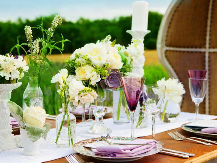 Tmx 1383833814600 10 3 2013 12 04 11 P Alexandria, VA wedding planner