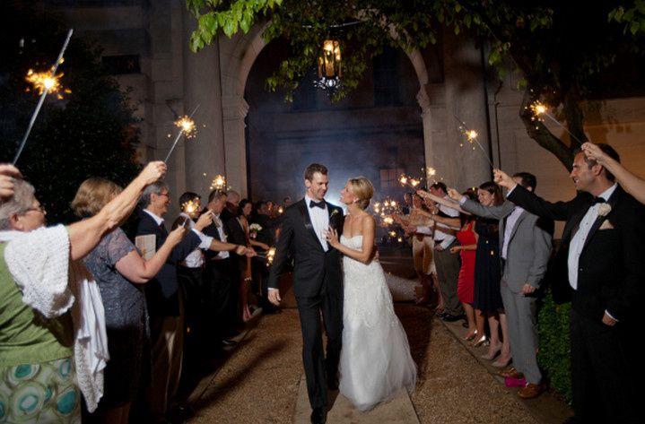 Tmx 1383833821356 10 3 2013 12 45 40 P Alexandria, VA wedding planner