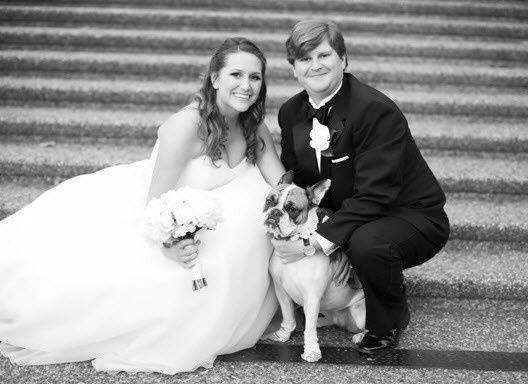 Tmx 1393527230175 4 9 2013 10 19 00 A Alexandria, VA wedding planner