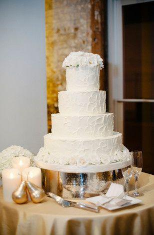 Tmx 1393527234142 11 18 2013 2 29 38 P Alexandria, VA wedding planner