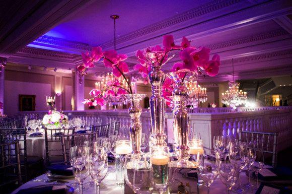 Tmx 1393527246623 Agcbe1 Alexandria, VA wedding planner