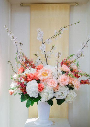 Tmx 1393527258530 Cdcbe Alexandria, VA wedding planner