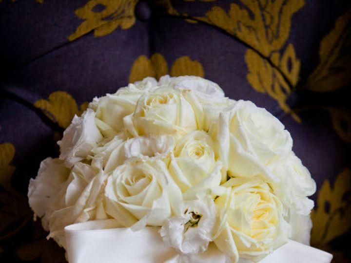 Tmx 1393527268557 Cbeep Alexandria, VA wedding planner
