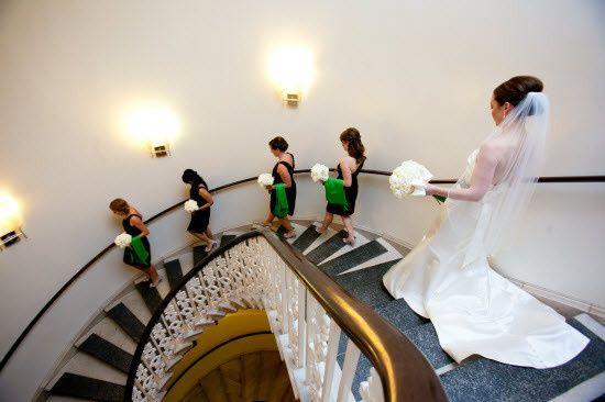 Tmx 1393527272313 Cbeep Alexandria, VA wedding planner