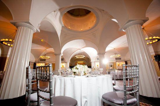 Tmx 1393527275317 Cbeep1 Alexandria, VA wedding planner