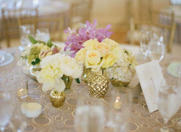Tmx 1393527292319 Eccbe Alexandria, VA wedding planner