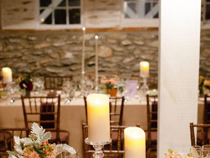 Tmx 1393527331422 Elliejustin Alexandria, VA wedding planner