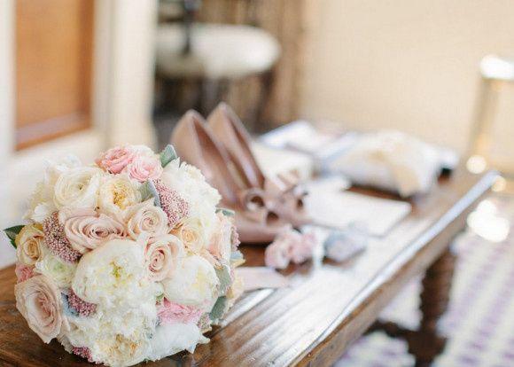 Tmx 1393527364589 Klcbe Alexandria, VA wedding planner