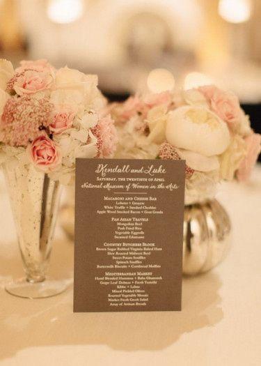Tmx 1393527371351 Klcbe1 Alexandria, VA wedding planner