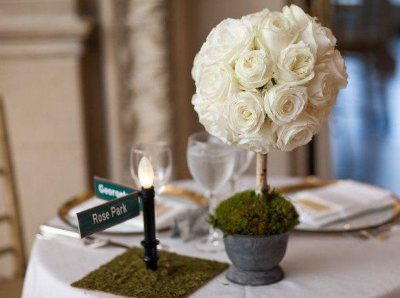 Tmx 1393527379518 Sacbe1 Alexandria, VA wedding planner