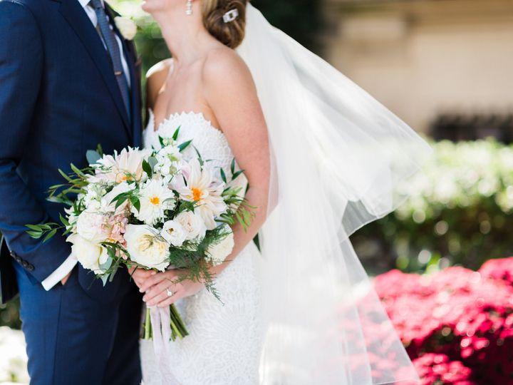 Tmx 1519828949 Dab877ce2b3a1a8b 1519828946 Bae33a6f243ec3cb 1519828998216 5 Mat   Danielle Wed Alexandria, VA wedding planner