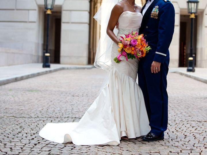 Tmx 1537212390 6b962a46b6679e9e 1537212389 Beb98bbab6035e9a 1537212389368 3 Felix Wed3475bPS Alexandria, VA wedding planner