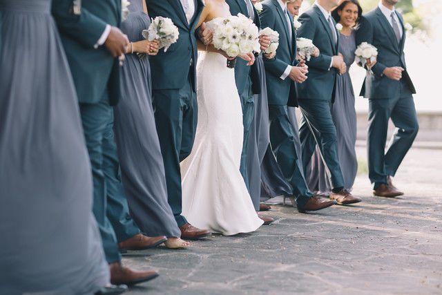 Tmx 1537212405 E10d1b9141d97458 1537212404 9027043d61ab7973 1537212404516 5 Bridal Party  85  Alexandria, VA wedding planner
