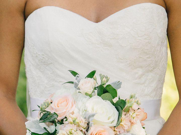 Tmx 1537212524 723c5b9690bd0716 1537212523 9b00770b844d1bfc 1537212522571 12 Tishajeff Wedding Alexandria, VA wedding planner