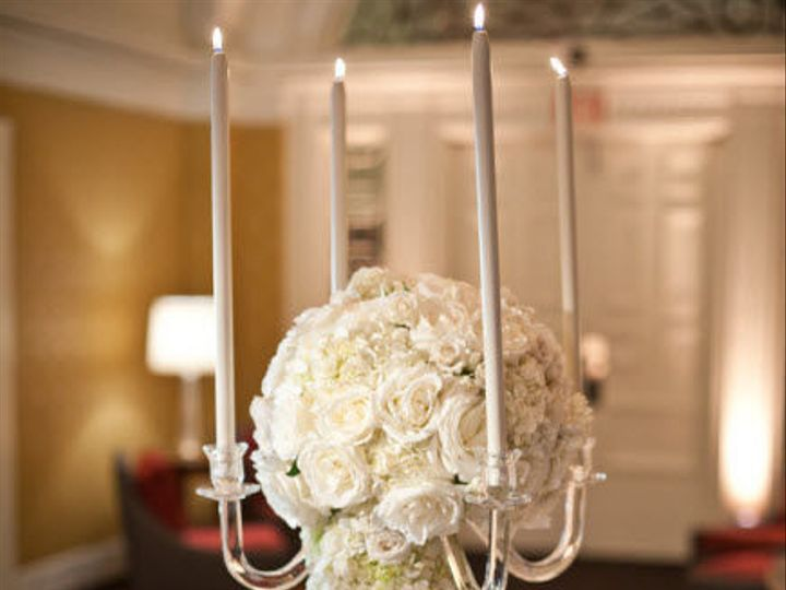 Tmx 1537212676 7f5e69e092cafe9b 1537212675 Bdd7167af6d7e936 1537212675459 13 Cherry Blossom Ev Alexandria, VA wedding planner