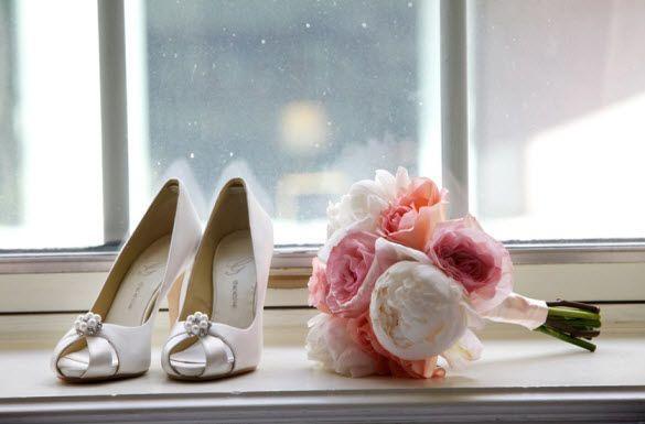 Tmx 1537212706 Defd0c6c3748df12 1537212705 Cc6b273ff120db14 1537212705193 14 Liz DAR Cherry Bl Alexandria, VA wedding planner