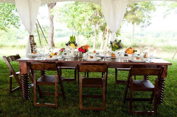 Tmx 1537212745 1ac2ec9b8fc9471f 1537212743 5be334e2c2a8fb5a 1537212743077 18 Stone Towery Wine Alexandria, VA wedding planner
