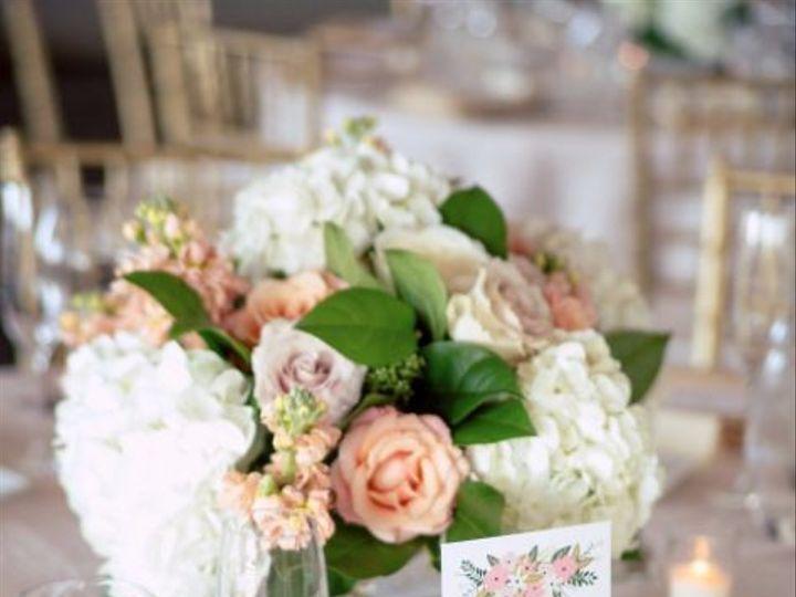 Tmx 1537212778 Ad9d8bc5a79f6283 1537212777 Ad3dd8fba57c533a 1537212777564 21 Screen Shot 2015  Alexandria, VA wedding planner