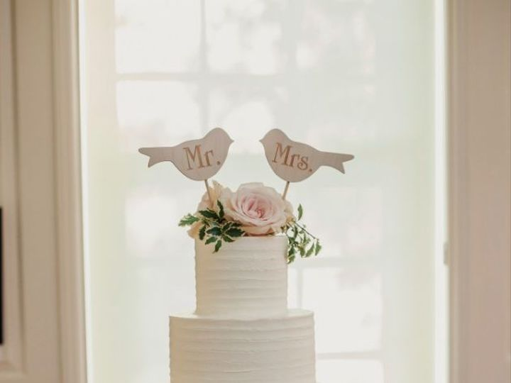 Tmx 1537213441 B45e904def6a57ee 1537213441 F416c017cfd12bb9 1537213440676 23 Screen Shot 2015  Alexandria, VA wedding planner