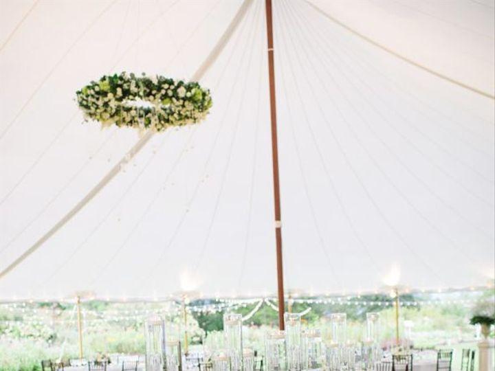 Tmx 1537213453 E04a2731dc9b74d7 1537213452 8898af80d0ff7ff4 1537213450740 26 Screen Shot 2015  Alexandria, VA wedding planner