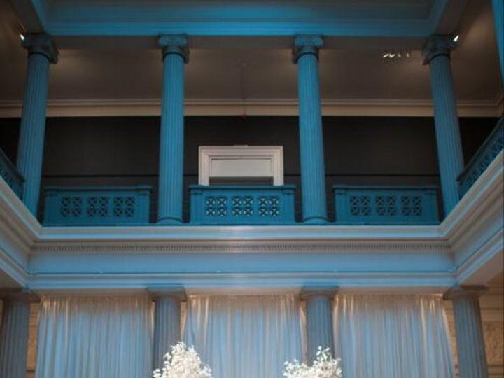 Tmx 1537213457 Ff82aa2cfc856ddf 1537213457 2a995212b2f1d67c 1537213456861 27 Screen Shot 2015  Alexandria, VA wedding planner