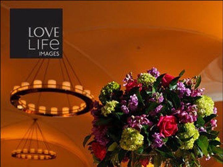 Tmx 1537213479 494f5c243d167ff8 1537213479 A6995fbe04186f52 1537213479128 29 AnneRose Hotel Mo Alexandria, VA wedding planner