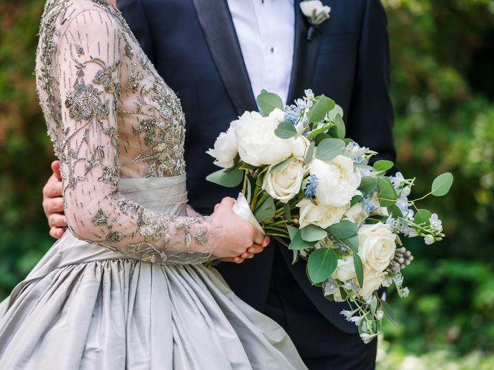 Tmx 20190615 Kelleher 0208 51 6897 157654425474645 Alexandria, VA wedding planner