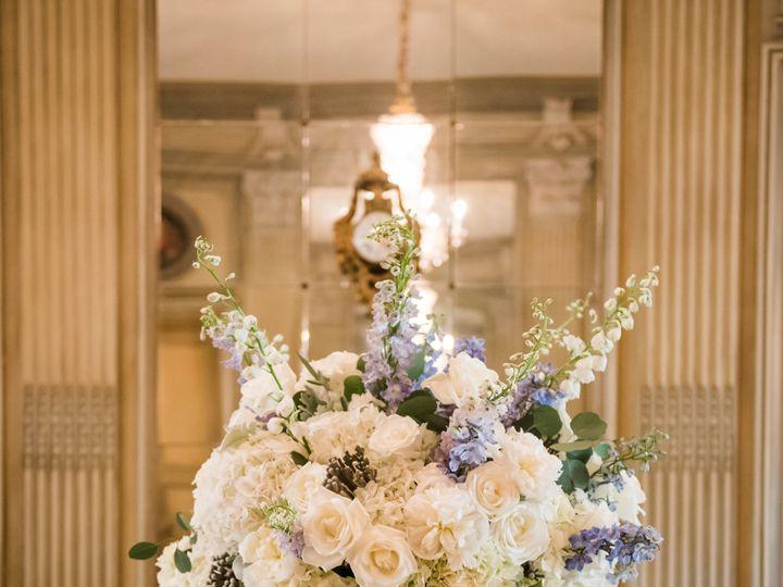 Tmx 20190615 Kelleher 0769 51 6897 157654420131695 Alexandria, VA wedding planner