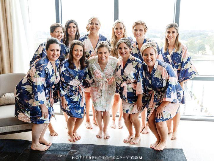 Tmx Bonakdarpour 039 51 6897 157654459861535 Alexandria, VA wedding planner