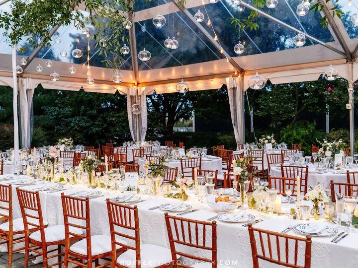 Tmx Bonakdarpour 659 51 6897 157654466035538 Alexandria, VA wedding planner
