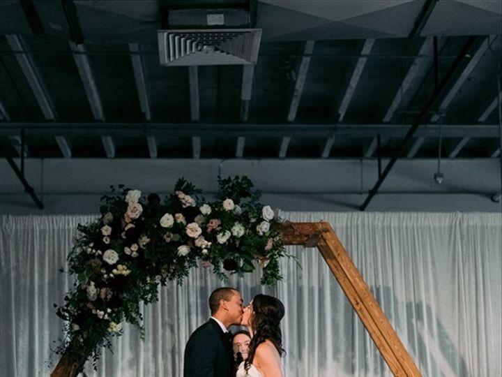 Tmx Caitlin And Bart Married Ceremony 3123 51 6897 157654480261008 Alexandria, VA wedding planner