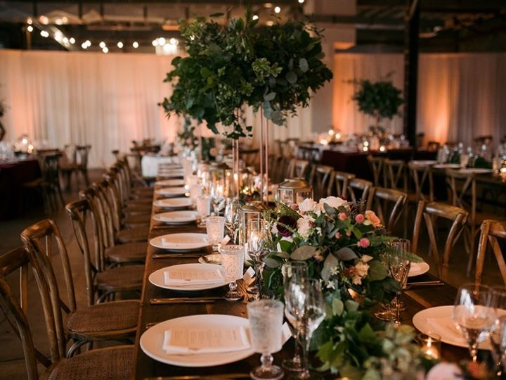 Tmx Caitlin And Bart Married Cocktail Hour Reception 4091 51 6897 157654484647497 Alexandria, VA wedding planner
