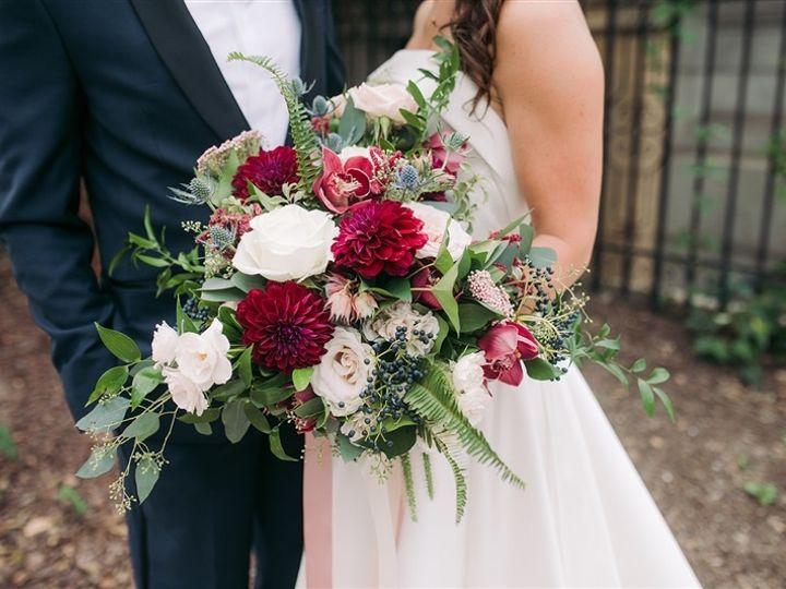 Tmx Caitlin And Bart Married First Look Portraits 2037 51 6897 157654476769678 Alexandria, VA wedding planner