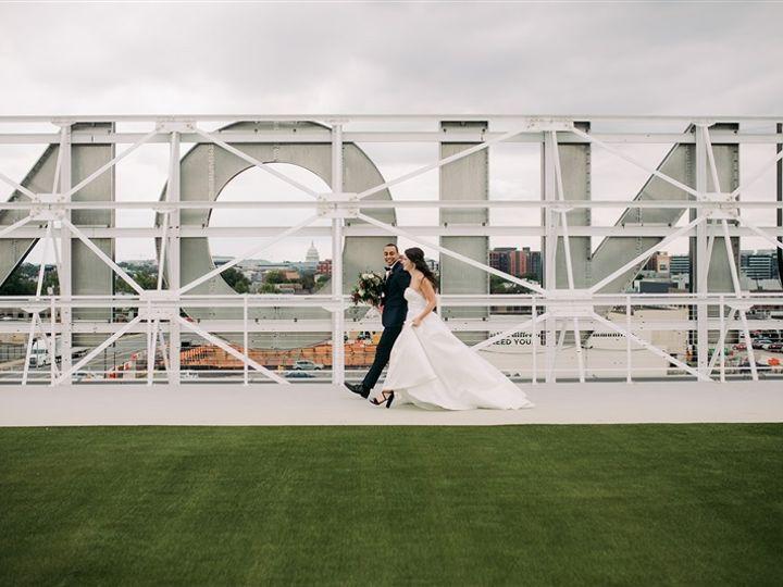 Tmx Caitlin And Bart Married First Look Portraits 2083 51 6897 157654473619098 Alexandria, VA wedding planner