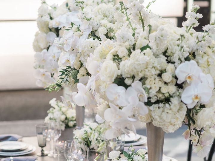 Tmx Cbe Styledshoot 9 51 6897 157654532646660 Alexandria, VA wedding planner