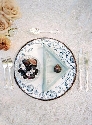 Tmx Img 7228 51 6897 Alexandria, VA wedding planner