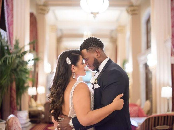 Tmx Img 7715 51 6897 Alexandria, VA wedding planner