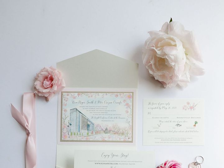 Tmx Rivaandpeter0005 51 6897 157654453858701 Alexandria, VA wedding planner