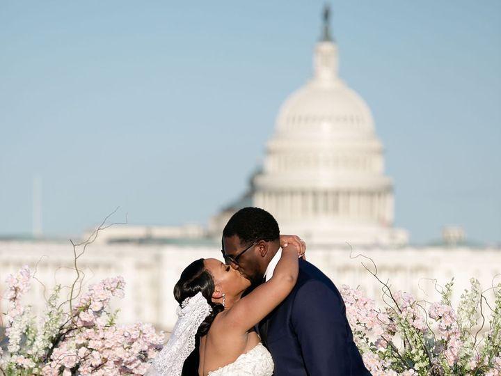 Tmx Rivaandpeter0081 51 6897 157654444284482 Alexandria, VA wedding planner